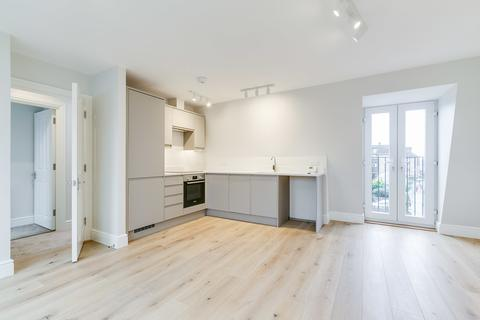 1 bedroom apartment for sale - Hoyle Road, London SW17