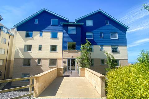 2 bedroom ground floor flat for sale - Plas Dyffryn, Aberystwyth