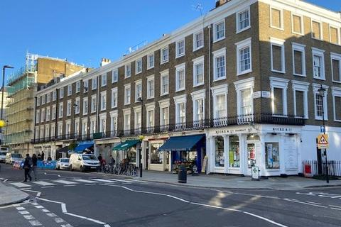 2 bedroom flat for sale - Craven Road, Bayswater, W2