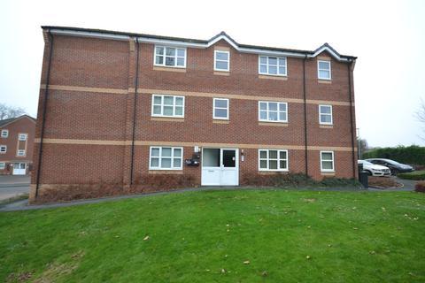 2 bedroom ground floor flat to rent - The Mill, Enderley Street