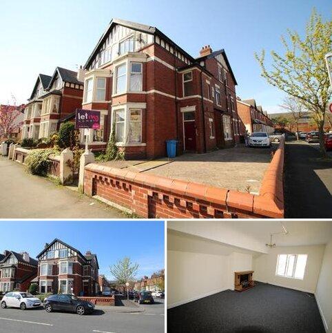 2 bedroom flat to rent - Flat 5, 9 St. Davids Road North