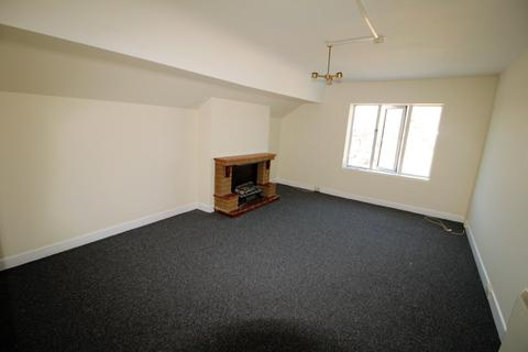 2 bedroom flat - Flat 5, 9 St. Davids Road North