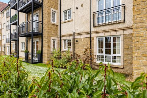 3 bedroom apartment for sale - Flat 0/2, Alexander Grove, Bearsden, Glasgow