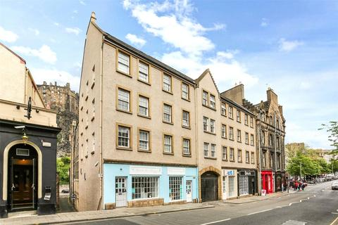 2 bedroom apartment to rent - 11, Inglis Court, Grassmarket, Edinburgh