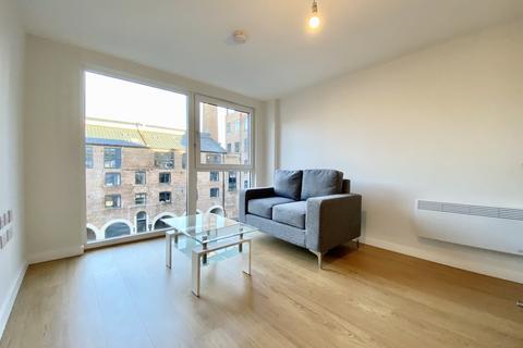 1 bedroom apartment to rent - Victoria Riverside, Hunslet Road, Leeds