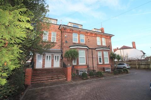 2 bedroom flat for sale - Penkett Road, Wallasey, CH45 7QA