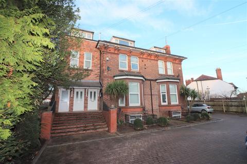 2 bedroom flat for sale - Penkett Road, Wallasey, CH45 7QA
