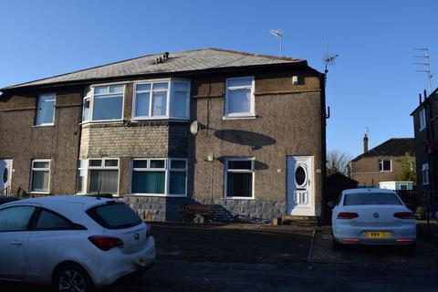 2 bedroom flat for sale - 26 Tannadice Avenue, Cardonald, Glasgow, G52