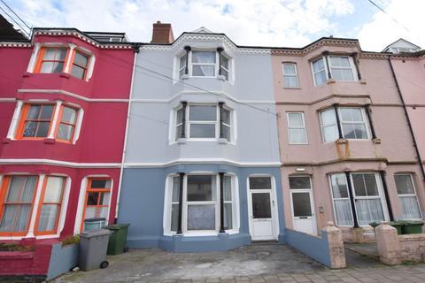3 bedroom flat for sale - Borth , Aberystwyth, Ceredigion