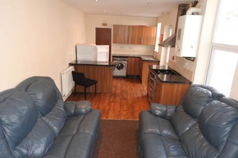 3 bedroom flat to rent - Eaton Crescent, Uplands, , Swansea