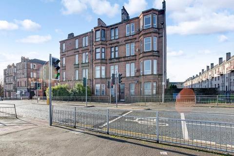 2 bedroom flat for sale - Alexandra Park Street, Dennistoun, G31 2TY