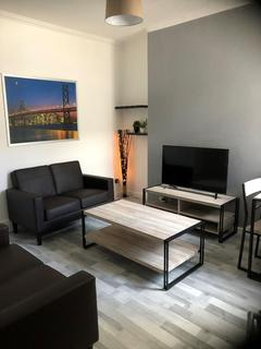 1 bedroom in a house share to rent - Cotswold Street, Kensington, Liverpool, L7 2PY