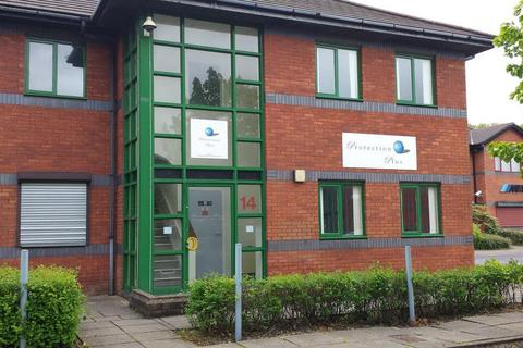 Office for sale - Tawe Business Village, Llansamlet, Swansea, West Glamorgan, SA7