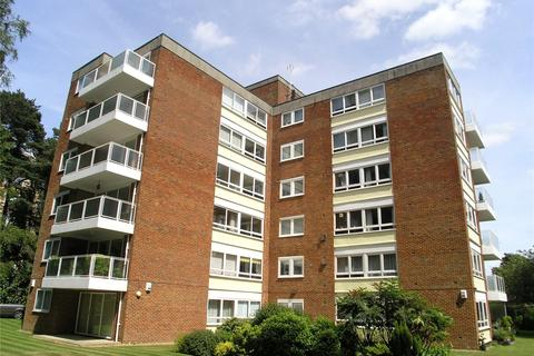 2 bedroom apartment for sale - Kingsgate, 7 The Avenue, Poole, BH13