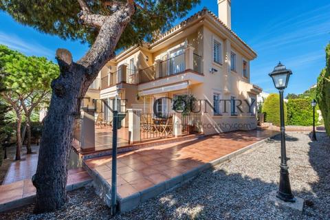 6 bedroom property - La Manga del Mar Menor, Murcia, Spain