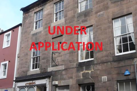 2 bedroom flat to rent - Bridge Street, Berwick-Upon-Tweed