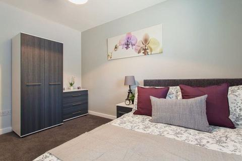 1 bedroom in a house share to rent - High Street North, Dunstable, Bedfordshire LU6