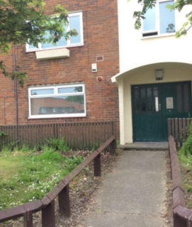 2 bedroom ground floor flat to rent - Banbury Road, Newcastle upon Tyne