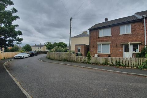 3 bedroom terraced house for sale - Woodlea Road, Rowlands Gill