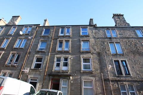 1 bedroom apartment for sale - Baldovan Terrace, Dundee