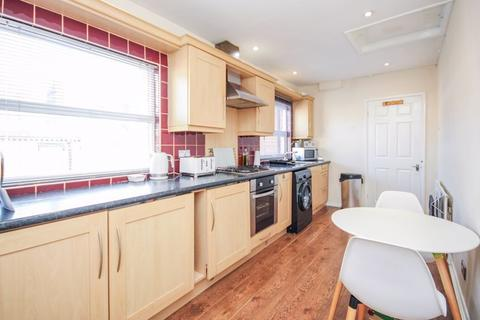2 bedroom apartment for sale - Richmond Street, Penkhull, Stoke-On-Trent