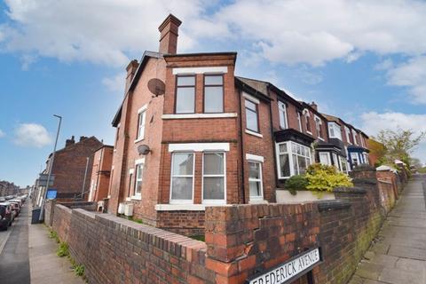 2 bedroom apartment for sale - Richmond Street, Penkhull, Stoke-On-Trent
