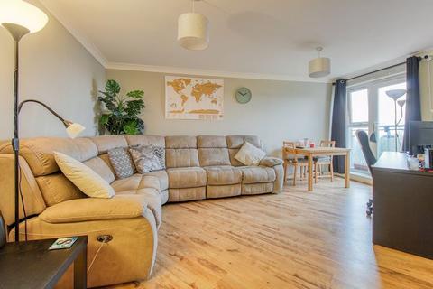 2 bedroom apartment for sale - Bullar Road, Southampton