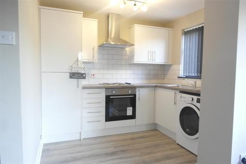 1 bedroom flat to rent - Rowan Court, Chestnut Avenue