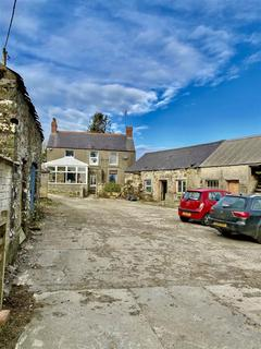 3 bedroom country house for sale - Amroth, Narberth