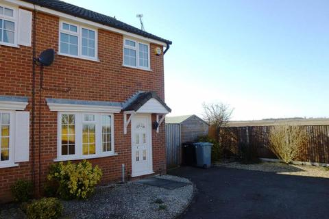 2 bedroom detached house to rent - Turnpole Close, Stamford, Lincolnshire