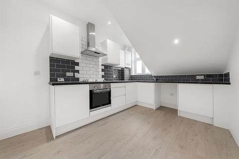 1 bedroom flat to rent - Endymion Road, London
