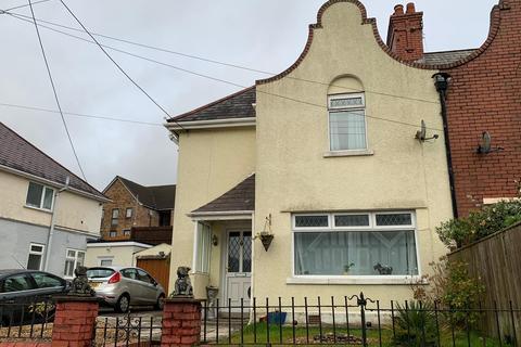 3 bedroom semi-detached house for sale - Kelvin Road, Clydach, Swansea, SA6