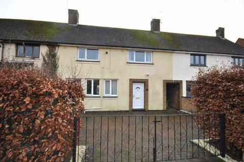 3 bedroom terraced house for sale - Bugbrooke