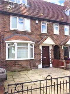 3 bedroom terraced house to rent - Gainford Road, Liverpool