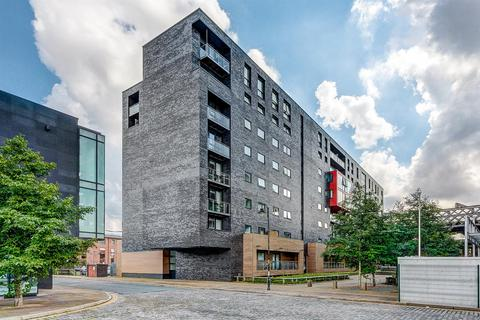 1 bedroom apartment to rent - Potato Wharf, Manchester