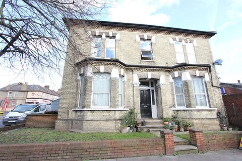 1 bedroom flat for sale - Farnley Road, London