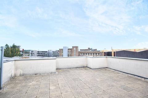 2 bedroom apartment for sale - City Centre, Norwich, NR1