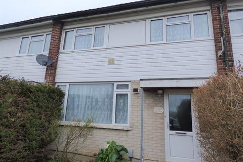 3 bedroom terraced house for sale - Common Road, Langley, SL3
