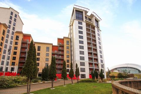 1 bedroom flat to rent - Baltic Quay, Mill Road, Gateshead