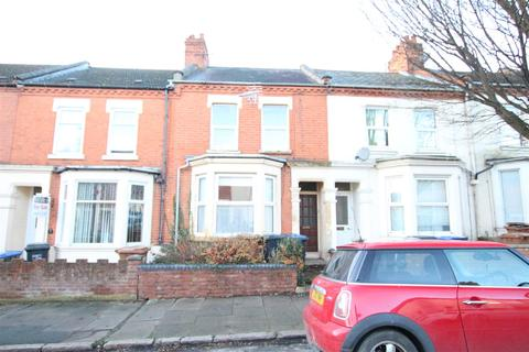 3 bedroom house for sale - Bostock Avenue, Northampton