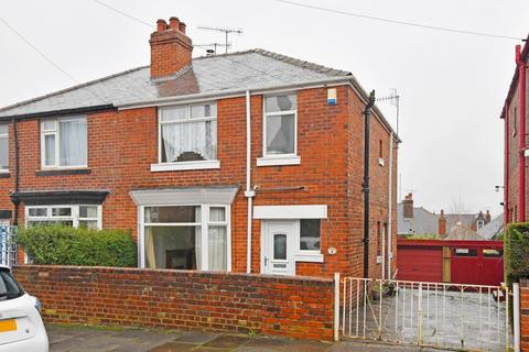 3 bedroom semi-detached house for sale - Dovedale Road, Sheffield