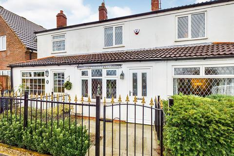 2 bedroom terraced house for sale - Hull Bridge Road, Beverley