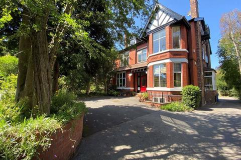 2 bedroom apartment for sale - Elm Road, Didsbury, Manchester