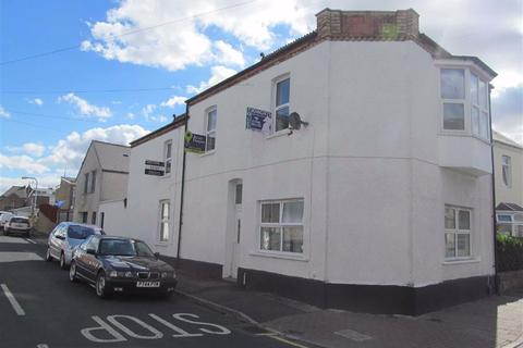 3 bedroom flat to rent - Barry Road, Barry, Vale Of Glamorgan