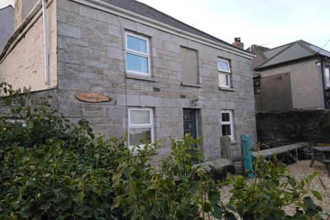 5 bedroom house to rent - Mabe Burnthouse, Penryn