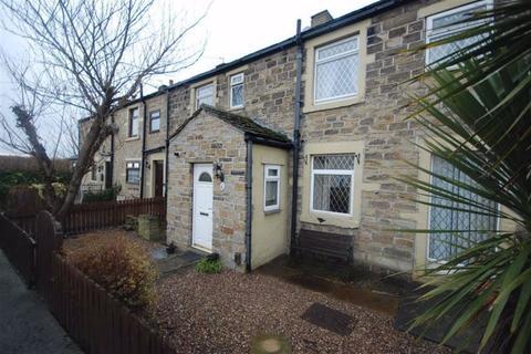 4 bedroom end of terrace house for sale - Walkley Lane, Heckmondwike, WF16