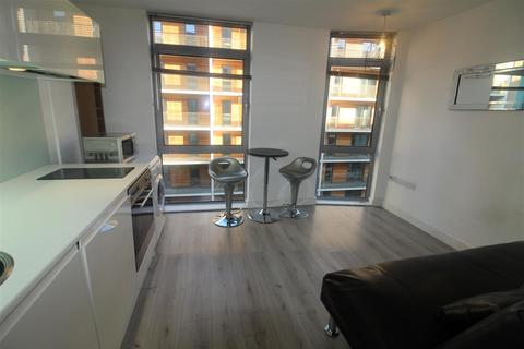 Studio for sale - Ingram Street, Leeds