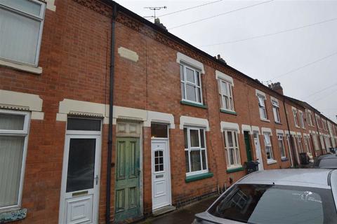 2 bedroom terraced house for sale - Livingstone Street, West End