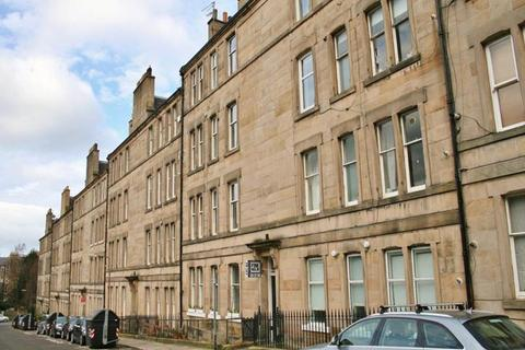 1 bedroom flat to rent - Comely Bank Row, Edinburgh,