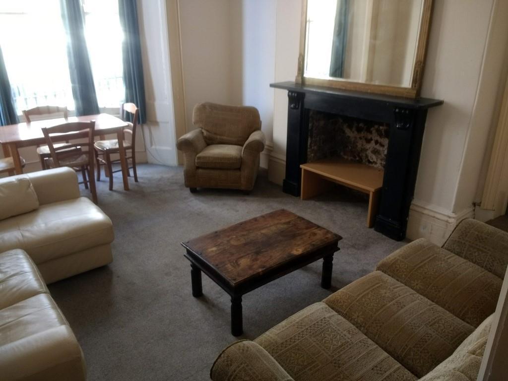 Lounge1, 23b.jpg